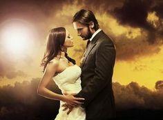 История моей первой любви Подробнее: http://passiya.com/articles/istorii-o-lubvi/istoriya-moey-pervoy-lubvi/