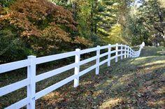 Bildresultat för staket kuperad terräng Garden Bridge, Google Images, Outdoor Structures, The Originals