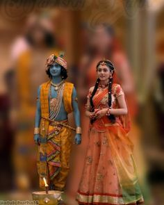 Radhey Krishn pictures collection - Life is Won for Flying (wonfy) Radha Krishna Holi, Radha Krishna Quotes, Krishna Leela, Cute Krishna, Radha Krishna Pictures, Krishna Photos, Krishna Radha, Lord Krishna Wallpapers, Radha Krishna Wallpaper