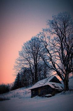 Nature Photography Tips For Sharper Photos – PhotoTakes Winter Szenen, Winter Sunset, Winter Magic, Winter Time, Snow Scenes, Winter Beauty, Winter Landscape, Nature Photos, Cool Places To Visit