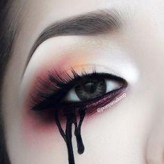 Black tears : 네이버 블로그