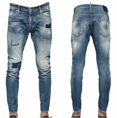 Cheap pants jacket, Buy Quality d2 gas directly from China d2 shoes Suppliers: