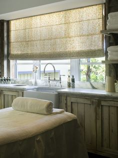 Cowshed Spa, Miami