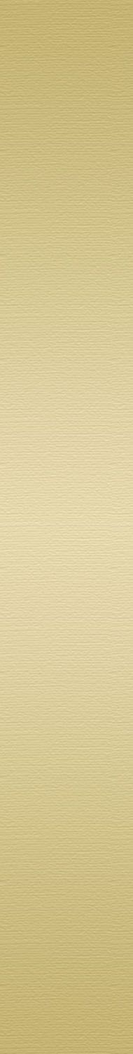 ABBEYSHEA Dupione 8011 Sand is a Sunbrella furniture fabric for outdoor and indoor applications. This textured solid fabric is a classic dupione look in a soft beige color. Embossed Wallpaper, Wallpaper Roll, Textured Wallpaper, Contemporary Wallpaper, Contemporary Homes, Vinyl Wallpaper, Casamance, Calico Fabric, Vegetable Garden Design