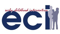 Early Childhood Intervention Keep Pace is a statewide program for families of children birth to 3 with developmental delays or disabilities, and is hosted regionally by HCDE.