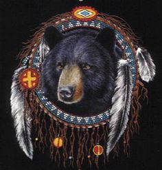 bear_dreamcatcher.jpg (300×315)