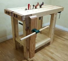 via /r/woodworking