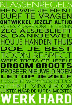 www.nazia.nl – De klas enzo…   basisonderwijs: een verzameling voor leerkrachten