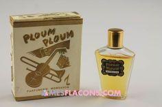 Ploum-ploum - MONSAVON PARFUMERIE