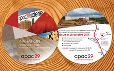 invitation-apac-29-scierie