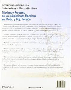 Descarga de libros gratis Técnicas y procesos en