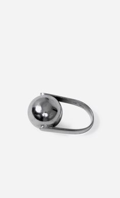 Sophie Buhai | Ball Ring