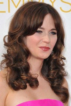 The Best Haircut For Round Faces Women Hair Cuts Women Hair Cuts
