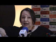 TV Sala - Ensino de línguas e as novas tecnologias (www.sala.org.br) - YouTube
