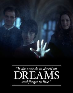 #harrypotter #harrypotterquotes #quotes #dumbledore