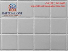 http://imperialonecleaningservices.com/tile-grout-cleaning - At Imperial One Cleaning Services, we pride ourselves on being able to provide each client with customized and cost-effective solutions to their individual cleaning service needs. Contact us today to find out, firsthand, what true quality workmanship looks like.