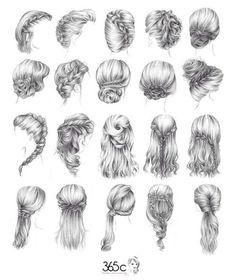 Amazing Women Hair Styles Woman Hair And Hair Style On Pinterest Short Hairstyles For Black Women Fulllsitofus