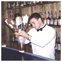 how to make a lot of money bartending