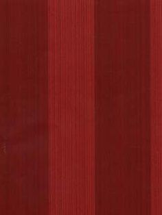Check out this wallpaper Pattern Number: DS106707 from @American Blinds and Wallpaper � decorate those walls!