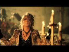 """Versailles - """"Philia"""""""