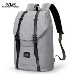 30 Best USB Backpacks images  18a70e503fefd