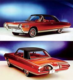 1963 chrysler turbine | 1963 Chrysler Turbine. This car had a turbine engine bet it sounded cool  spooling up for a drive!