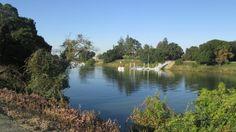 Mokulumne River