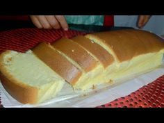 Afternoon Tea, Hot Dog Buns, Morning Coffee, Bread Recipes, Cheesecake, Make It Yourself, Cooking, Desserts, Food