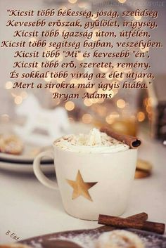 Szép irások. My Spirit, Holidays And Events, Picture Photo, Advent, Einstein, Diy And Crafts, Wisdom, Thoughts, Motivation