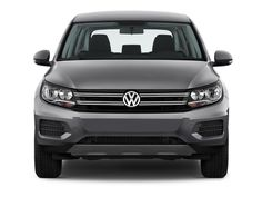 2014 Volkswagen Tiguan. Click here for a quote:  http://1800carshow.com/newcar/quote?utm_source=0000-3146&utm_medium= OR CALL 1(800)-CARSHOW (1800- 227 - 7469) #Volkswagen