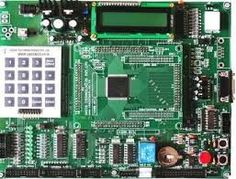 Are you looking for top embedded systems in Ukraine?  We are here to find best company match with your requirements. We are providing best companies list for Linux , Firmware designs, hardware design and other fields To get more information simply click the link below