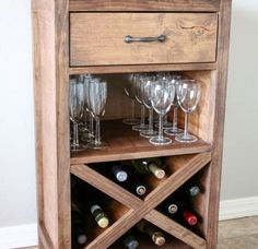 2018 Wine Storage Cabinets Uk Kitchen Island Countertop Ideas Check More At Http Www Planetgreenspot 70 Cabine