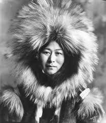 """Resultados de búsqueda de imágenes """"inuit"""""""