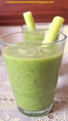 Honeydew, Lemonade, Fruit, Drinks, Ethnic Recipes, Drinking, Beverages, Drink, Beverage
