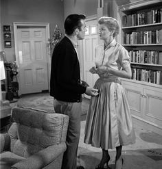 Leave It to Beaver is one of the most well-known American television shows of all time. However, despite the show's popularity, there are plenty of Leave It to Beaver secrets. Teddy Girl, Teddy Boys, Best Group Costumes, Cool Costumes, Hugh Beaumont, Lady Sings The Blues, Leave It To Beaver, Dior, Punk Looks