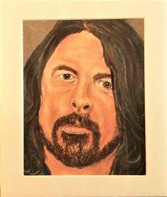 Fine Art, Portrait, Artwork, Work Of Art, Men Portrait, Visual Arts, Paintings, Portraits, Head Shots