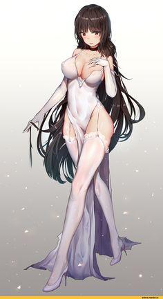 AO, Anime Art, art Anime, anime art, by Anime, Anime, roy (pixiv12676578), Oppai, Busty nyashki, Anime Boobs, Boobs Anime, Anime Ero, Adults nyashki