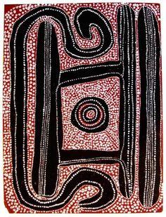 Aboriginal Culture, Aboriginal People, Aboriginal Dot Painting, Cultural Significance, Indigenous Art, Native Art, Rock Art, Scissors, Painted Rocks