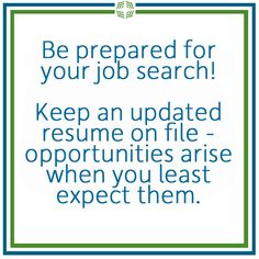 tips from insperity on resume