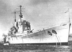 Miscellany of Photographs of HMS Vanguard Hms Vanguard, Navy Ships, Royal Navy, Water Crafts, Battleship, Wwii, Photographs, British, Military