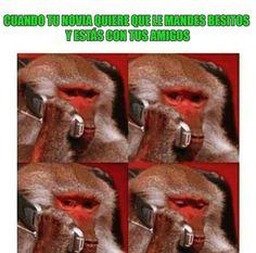 videoswatsapp.com imagenes chistosas videos graciosos memes risas gifs graciosos chistes divertidas humor http://ift.tt/2aWM74y