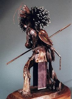 Cheyenne: Dog Soldier ~ by Kytheira Native American Photos, Native American Indians, Dog Soldiers, Indian Horses, War Bonnet, American Paint, Plains Indians, Warrior Spirit, Native Art