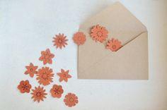 fabric flowers applique iron on, dress gil applique patch,