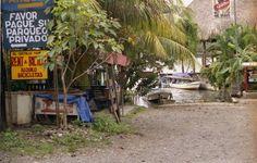 Hotel Viñas del Lago, Rio Dulce, Guatemala