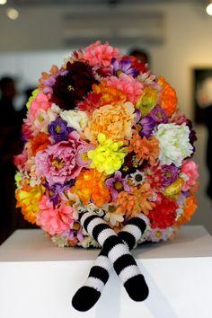 Flower Mizú