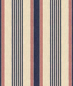 Kravet 32782.519 Fabric