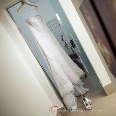 Cabide personalizado Arame de Ideias. :Ademilton Dutra #cabidepersonalizado #noiva #casamento #makingof