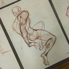 "azatnurgaleev: ""Наброски сегодня в @skillsupschool  #art#sketch#illustration#drawing#зарисовки#набросок#canvas#lineart#body#anatomy#plastic#рисунок#скетч#штиглица#skillsupschool"""