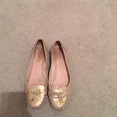 Kate Spade shoes Kate Spade shoes Shoes Flats & Loafers