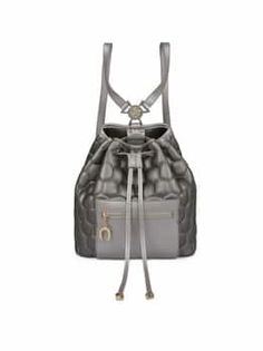 Rucsac Beverly Hills Polo Club, Model 657BHP0815 Beverly Hills Polo Club, Leather Backpack, Backpacks, Model, Bags, Mathematical Model, Handbags, Leather Backpacks